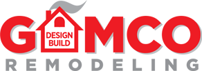 Long Island's Home Remodeling Experts Since 1978
