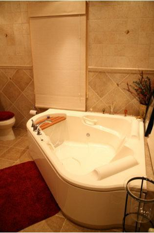 Gamco Remodelinglong Island Interior Home Remodeling Photo