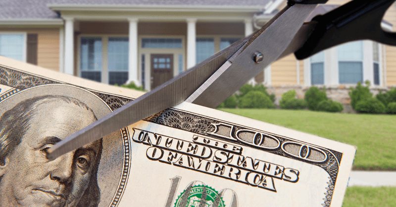 home extension cost in long island: tips on how to save