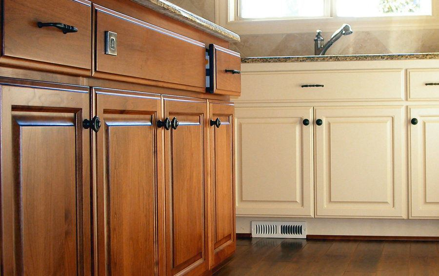 5 Ways to Change the Way You Look at Kitchen Cabinet Layout ... Ideas For Metal Kitchen Cabinets on metal door ideas, metal tv stand ideas, metal bar ideas, antique kitchen ideas, metal grill ideas, metal bedframe ideas, metal wood cabinet ideas, metal bedroom ideas, doll ideas, metal furniture ideas, metal fireplace ideas, bedroom cabinet ideas, cedar chest ideas, metal tool box ideas, metal shower ideas, stainless steel kitchen decorating ideas, metal shoe rack ideas, metal closet ideas, metal fence ideas, maple kitchen cabinets ideas,