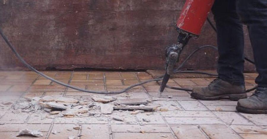 Kitchen Remodeling Nightmares