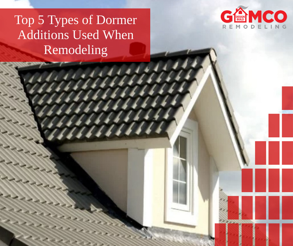 Top 5 Types of Dormer Additions Used When Remodeling | GAMCO ... Dormer Design Old House on house concept designs, house skylight designs, small 2 storey home designs, house window designs, house dormers for roofs, porch roof designs, house with dormers and garage, house gable designs, house with 2 dormers, front porch designs, house dormers with gable roof, house roof designs, house siding designs, house with dormers 5, house chimney designs, saltbox house designs, small lake house designs, house eave designs, house entry designs, house with 3 dormers,
